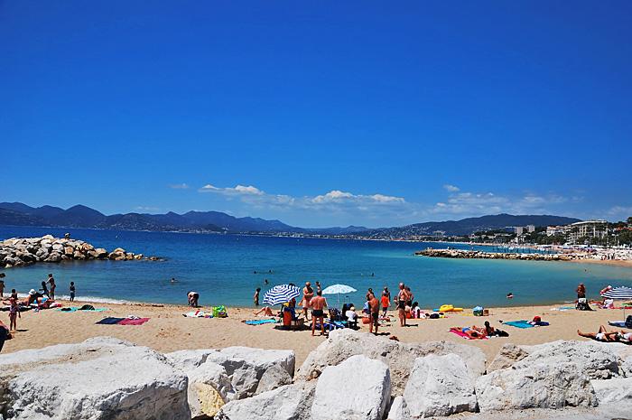 Cannes02.JPG