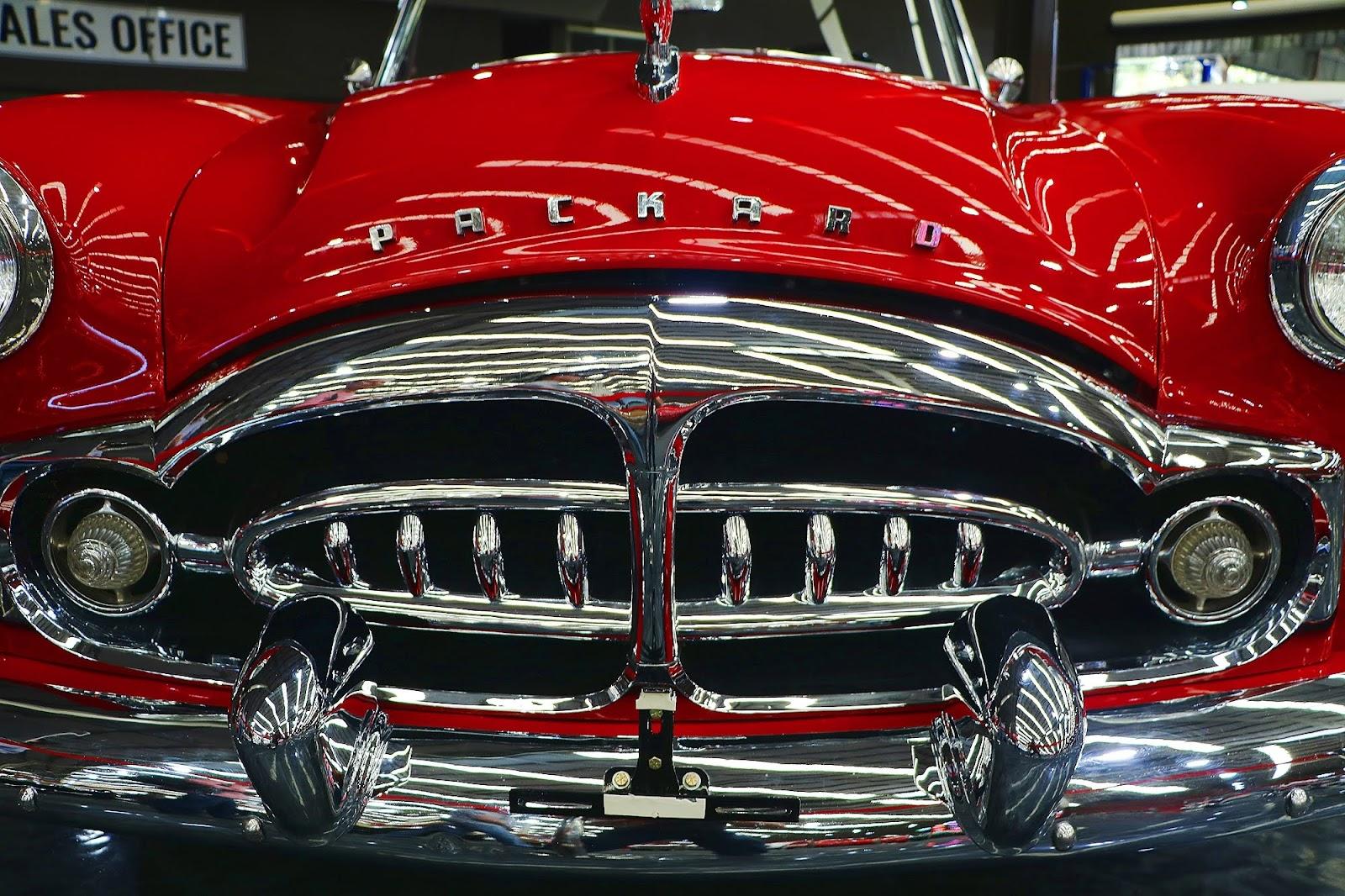 1951 Packard 250 (06).jpg
