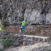 El Tablado 12.03.12 068.JPG