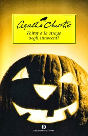Hallowe'en_party_copertina