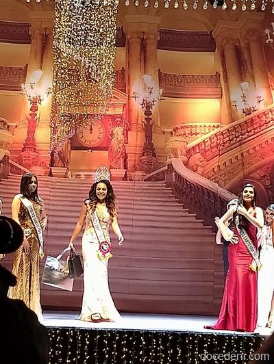 concurso de Miss8