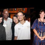 2009 10 October Annual Dinner3.jpg