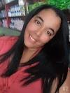 Accidente de tránsito deja una joven muerta en Sánchez