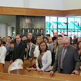 1st Communion 2014 - IMG_9951.JPG