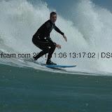 DSC_6840.jpg
