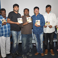 Eka Se Love Movie Audio Launch Photos