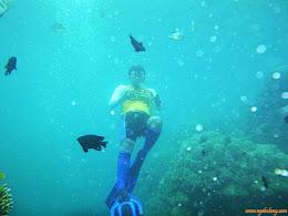 ngebolang-pulau-harapan-16-17-nov-2013-wa-11