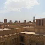 Iran Edits (329 of 1090).jpg