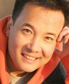 Miao Haizhong  Actor
