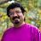 Praveen D Rao's profile photo