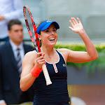 Alize Cornet - Mutua Madrid Open 2015 -DSC_3123.jpg