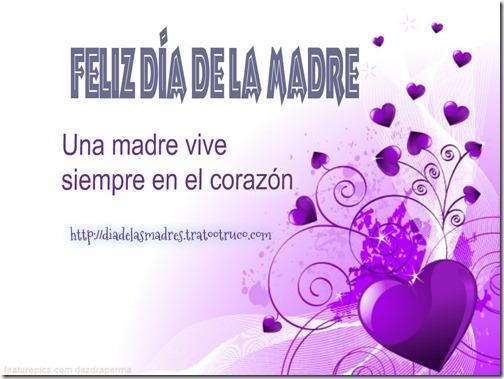 dia de la madre2