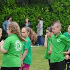 schoolkorfbal bij DVS69 juni 2013 046 (640x425).jpg