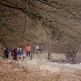 20140101 Neujahrsspaziergang im Waldnaabtal - DSC_9794.JPG