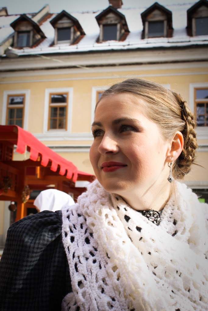Kranj - Vika-1348.jpg