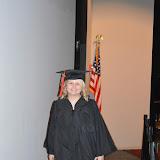 UAHT Graduation 2016 - DSC_0430.JPG