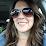 Andrea Roberts's profile photo