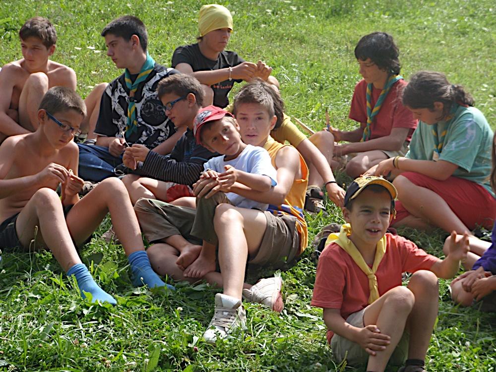 Campaments dEstiu 2010 a la Mola dAmunt - campamentsestiu531.jpg