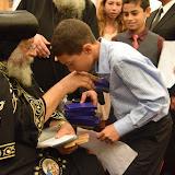 H.H Pope Tawadros II Visit (2nd Album) - DSC_0931%2B%25282%2529.JPG