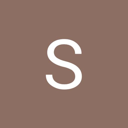Surend Thiyagarajan's avatar