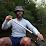 Wes Dannreuther's profile photo