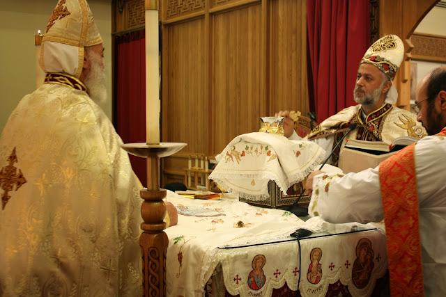 Nativity Feast 2015 - IMG_8834.JPG