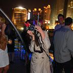 2010-4-30, Shanghai, SISO River Cruise, PTC_0034.jpg