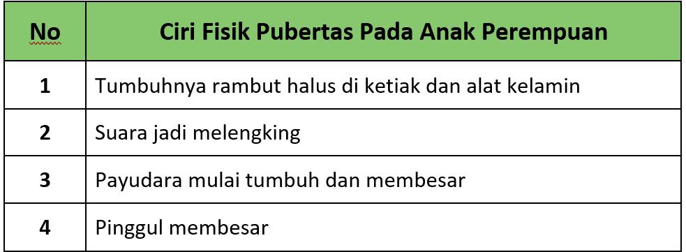 Kunci Jawaban Halaman 21, 25, 26, 27 Tema 6 Kelas 6
