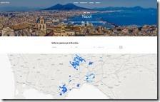 Open Fiber Napoli