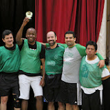 OLOS Soccer Tournament - IMG_6049.JPG