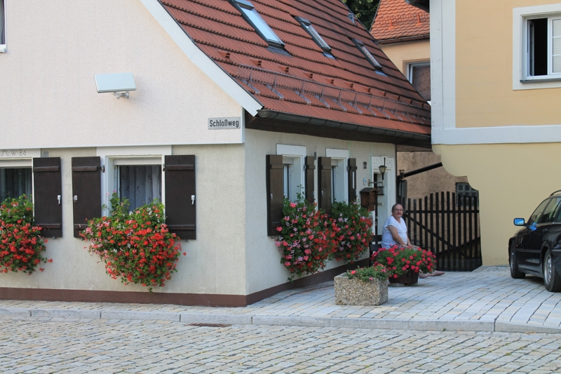 On Tour in Goldkronach: 11. August 2015 - Goldkronach%2B11.08%2B%252817%2529.JPG