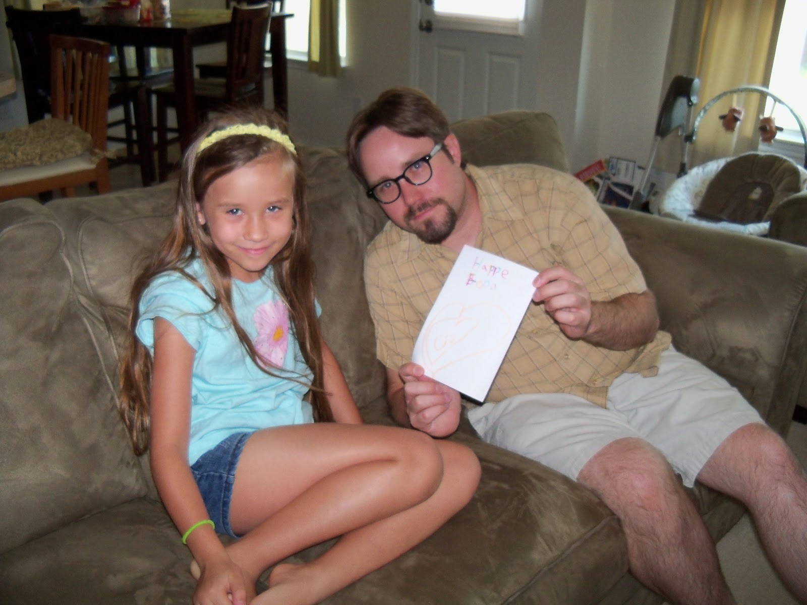 Fathers Day 2012 - 115_2893.JPG