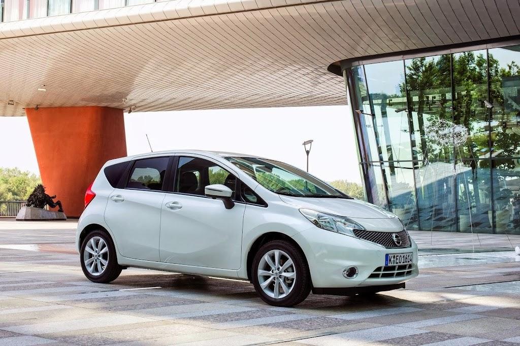 Yeni-Nissan-Note-2014-02