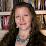 Christine Marsh's profile photo