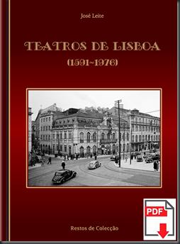 Capa (PDF)