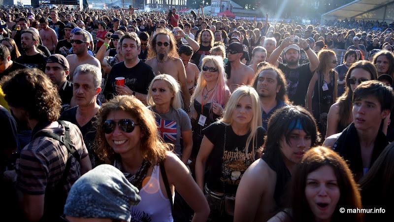 Megadeth @ OST Fest - DSC_0620.JPG