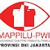 Mappilu PWI Jaya Analisa Pemilukada Tangsel 2020, Paslon 'Putra Mahkota' Dominasi Pemberitaan