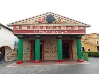 2018.08.09-018 la Palais Bonbon (12h33)