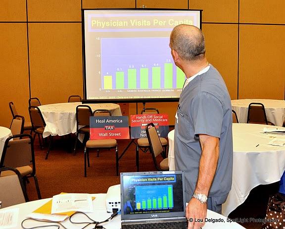 2011 OC Progressive Summit - DSC_1205.JPG