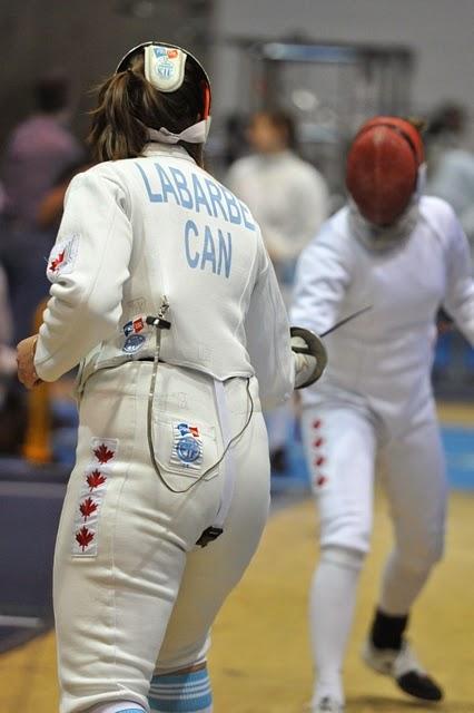Championnat de lEst 2012, Toronto, 4 au 6 mai 2012 - image27.JPG