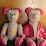 Glenda Denman's profile photo