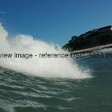 DSC_5855.thumb.jpg