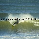 _DSC9149.thumb.jpg