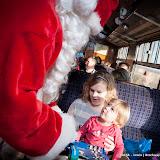 KESR 2012 Santas-24.jpg