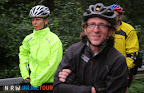 NRW-Inlinetour_2014_08_17-165404_Claus.jpg