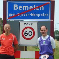 30/06/13 Bemelen Bemels Boern Beste Bergloop