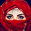 salma almansoori's profile photo