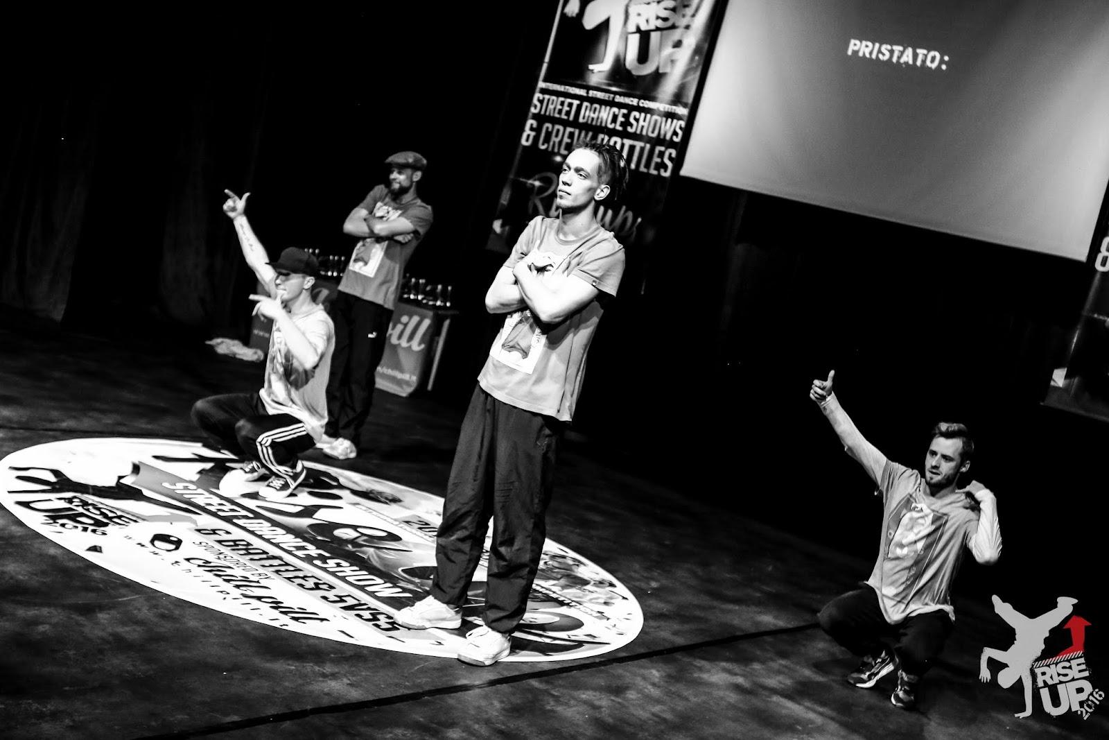SKILLZ šokėjai dalyvauja RISEUP2016 - IMG_8187.jpg