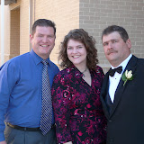 Our Wedding, photos by Michelle Bost - 010.JPG
