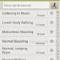 Screenshot_2013-05-17-12-02-53.jpg